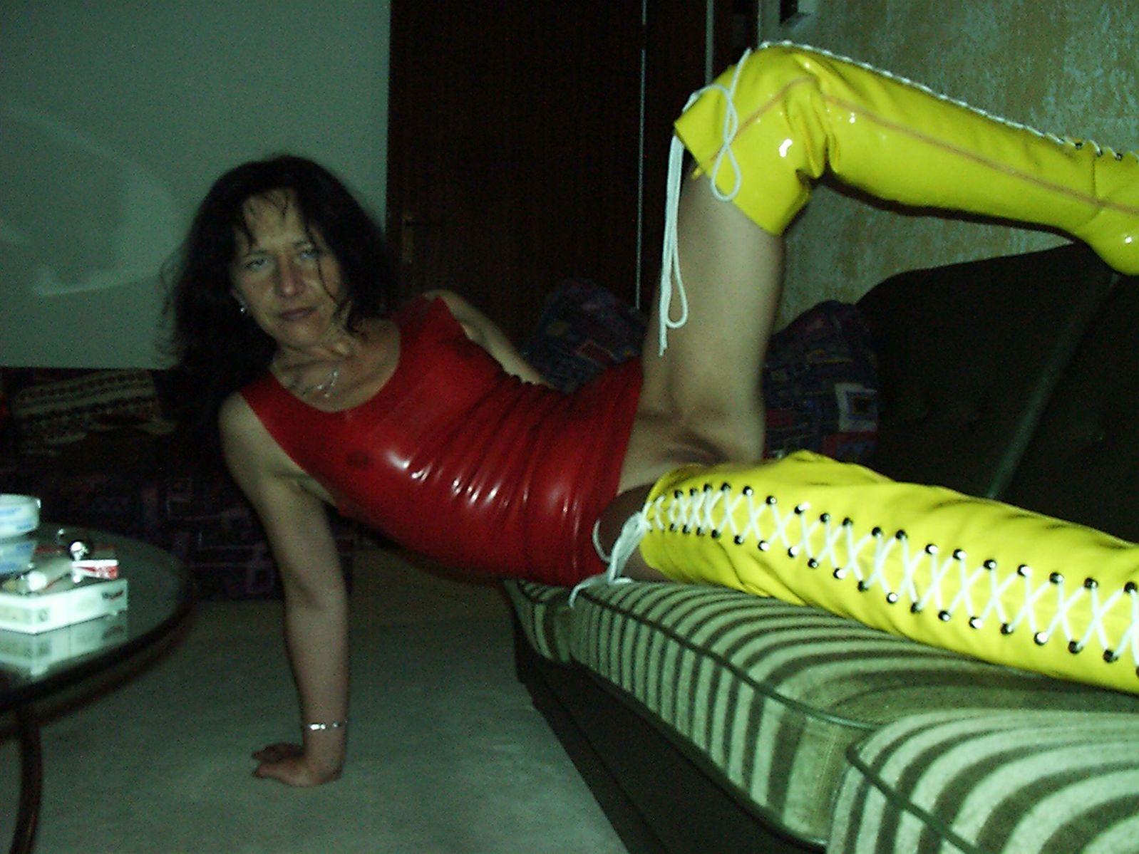Sexkontakte Rathenow